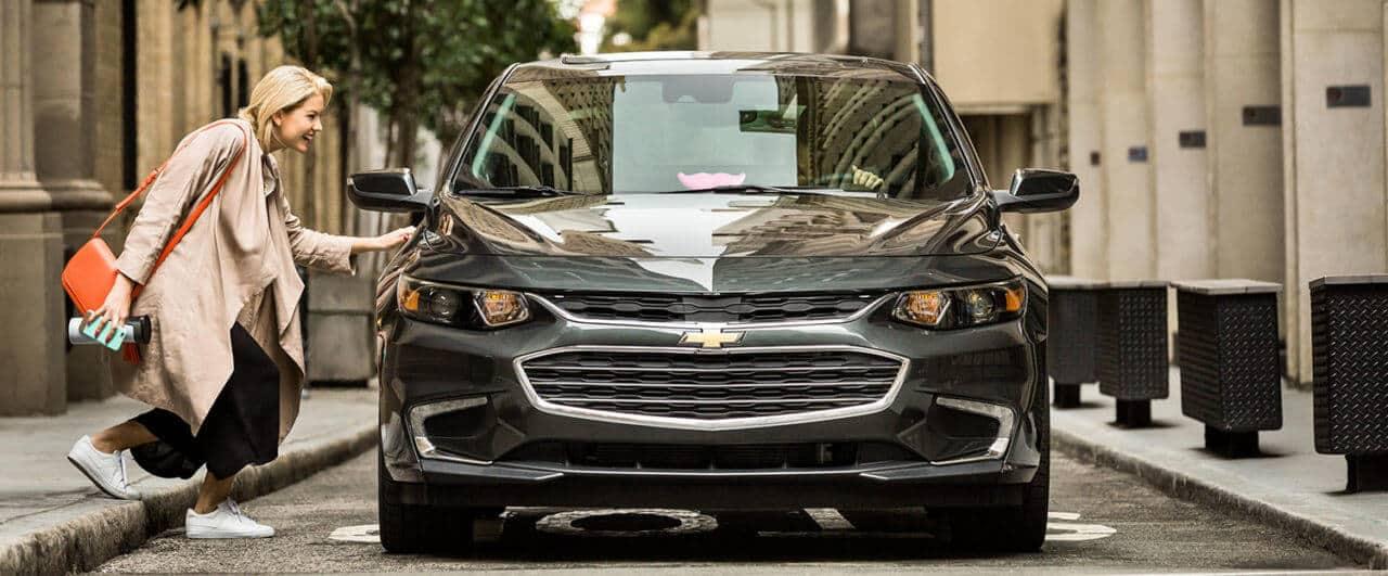 lyft-express-drive-free-rental-program-lyft-driver-sign-up-bonus