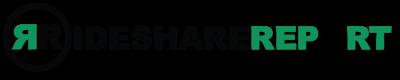 Rideshare Report